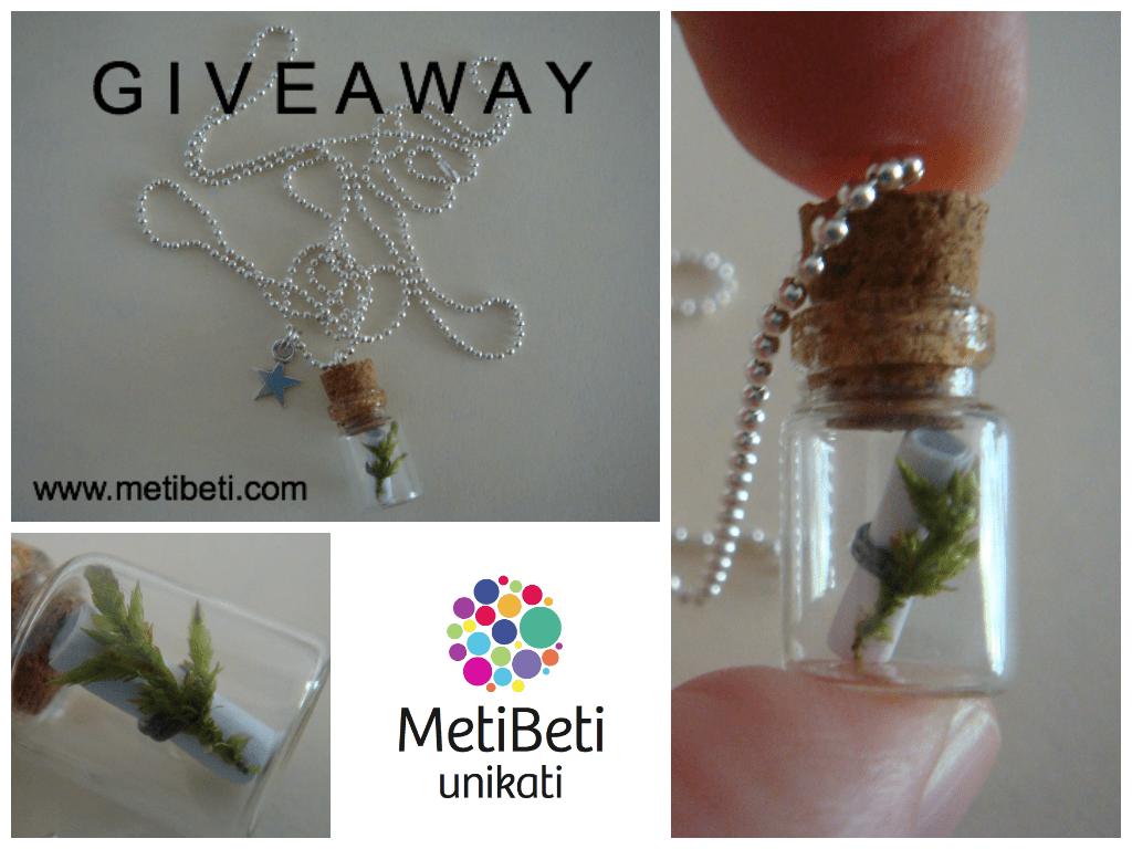 MetiBeti_giveaway