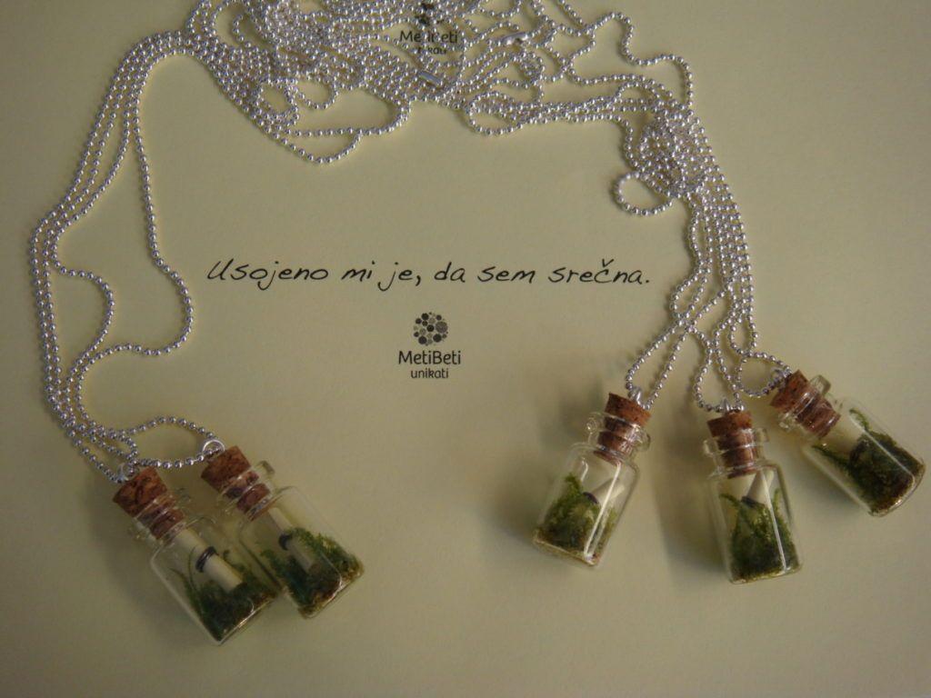 Steklenicka_pozitivna_afirmacija