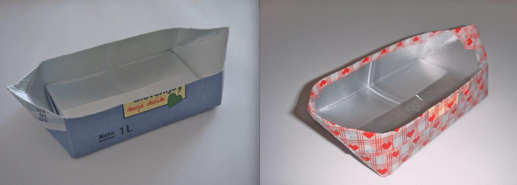 DIY_prva_ladjica_3