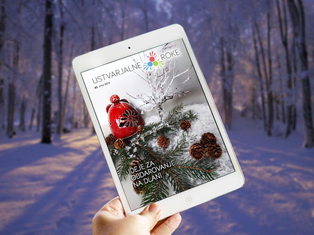 e-revija-zima-2014