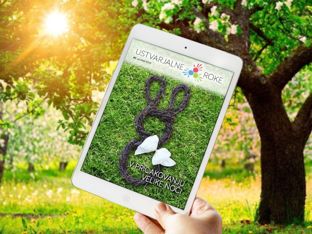 e-revija-pomlad-2015