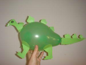 DIY dinozavri baloni_11_stegozaver