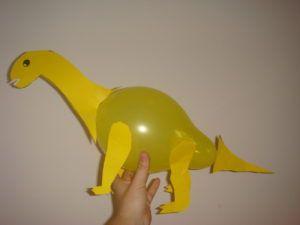 DIY dinozavri baloni_13_dolgovratec