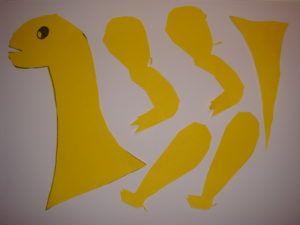 DIY dinozavri baloni_6_izstrizeni