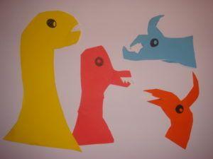 DIY dinozavri baloni_8_zobati dinozavri