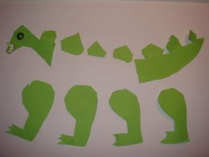 DIY dinozavri baloni_9_pripravljeni za lepljenje